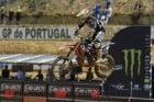 KTM's Rui Goncalves