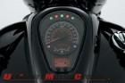 2013-suzuki-boulevard-c90t-boss-preview 4
