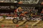 FMF/KTM's Mike Brown