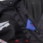 AXO Airflow Jacket