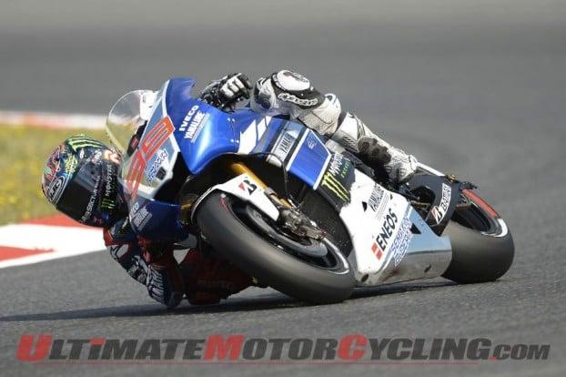 2013 Assen MotoGP | Dutch TT Preview