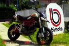 Bimota DB10
