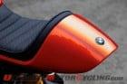 RSD BMW Concept Ninety