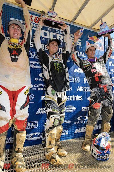 2013-budds-creek-motocross-results 5