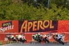 2013 Catalunya MotoGP