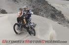 KTM's Marc Coma