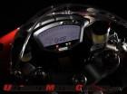 2013 Ducati 848EVO