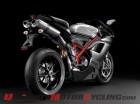 2013 Ducati 848EVO Corse SE