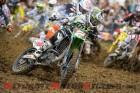 Kawasaki's Ryan Villopoto