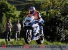 2013 Isle of Man TT: Photo Gallery & Recap (52 Images)