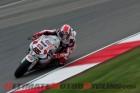 Honda's Jonathan Rea
