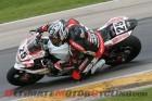 Motorsport.com Motul Fly Racing Suzuki's David Anthony