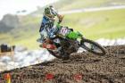 2013 Southwick AMA Motocross | Moto-X 338 Preview