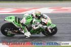 Termas de Rio Hondo MotoGP Testing Wraps Up