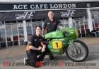 Bennetts 500cc Classic TT Rider Lineup Confirmed