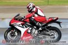 Dunlop Sportmax Q3 Review