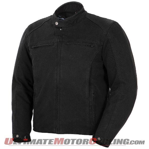 Fieldsheer Crossroads 2.0 Motorcycle Jacket
