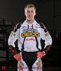 GEICO Honda's Wil Hahn