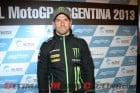 MotoGP Riders Visit Argentina Ahead of Termas de Rio Honda Test