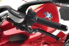 2013 MV Agusta Brutale Corsa