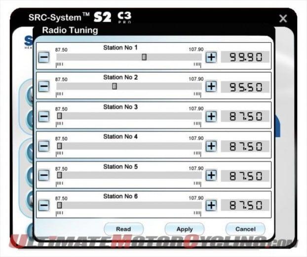 2013-schuberth-src-system-settings-photos 2