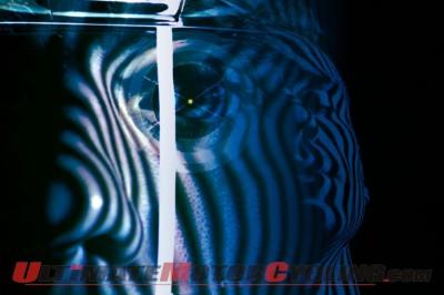 Scorpion to Launch National TV Ad During Laguna MotoGP