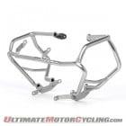 2013 BMW R1200GS Touratech Crash Bars