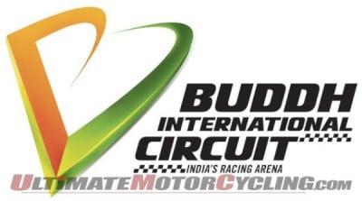 2013 Buddh International Circuit World Superbike Canceled