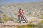KTM's Kurt Caselli