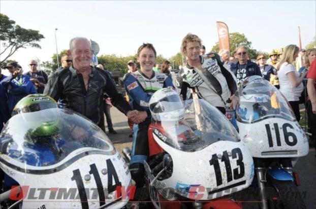 2013-classic-tt-dunlop-wins-formula-one 2
