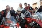 2013-classic-tt-dunlop-wins-formula-one 3