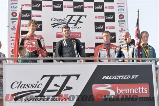 2013-classic-tt-dunlop-wins-formula-one 4