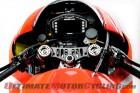 The Ducati GP13
