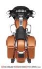 2014 Harley-Davidson Street Glide Special