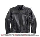 Harley-Davidson Beginnings Jacket