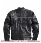 Harley-Davidson Evolution Jacket