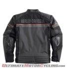 Harley-Davidson Innovator Jacket