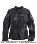 Harley-Davidson Women's Eclipse Jacket