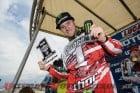 2013 Miller Motorsports Park AMA Motocross | Results