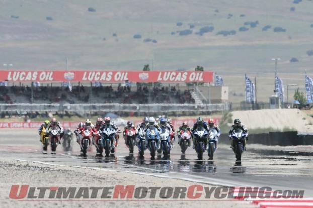 2013-miller-ama-superbike-results 4