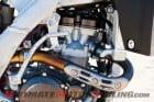 2013 Yamaha YZ250F