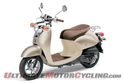 2011-Yamaha-Vino-Classic-50-Scooter-Recall