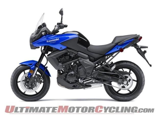2013-Kawasaki-Versys-650-