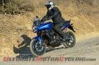 2013-Kawasaki-Versys-650-ABS