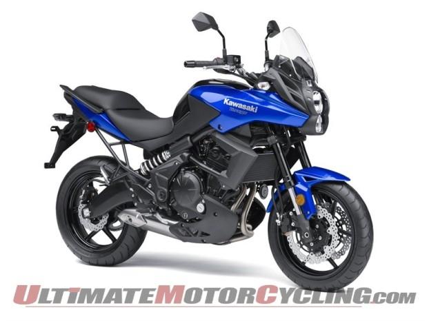 2013-Kawasaki-Versys-ABS