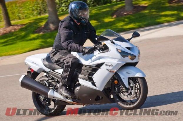 HJC RPHA-10 | Motorcycle Helmet Review