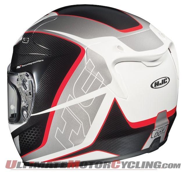 hjc rpha 10 motorcycle helmet review. Black Bedroom Furniture Sets. Home Design Ideas