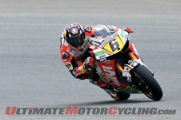 2013 Misano MotoGP | San Marino GP Preview