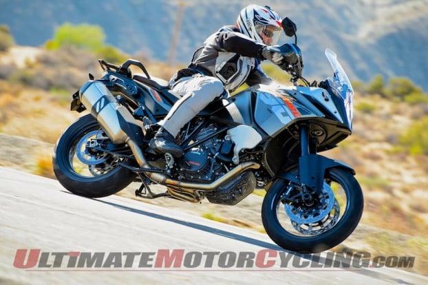 2014-KTM-1190-Adventure-Review
