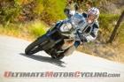 2014-KTM-1190-Adventure-Ride-Review